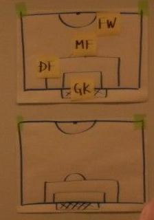 soccer.png